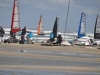 ekblokarten2011terschelling_clip_image006_0000