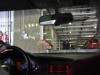 ekblokarten2011terschelling_clip_image008