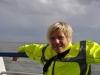 ekblokarten2011terschelling_clip_image010