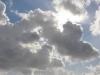 ekblokarten2011terschelling_clip_image016