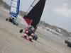 ekblokarten2011terschelling_clip_image019
