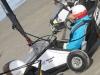 ekblokarten2011terschelling_clip_image020_0000