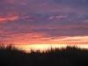 ekblokarten2011terschelling_clip_image024_0000