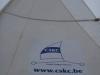 ekblokarten2011terschelling_clip_image029