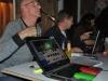 ekblokarten2011terschelling_clip_image039