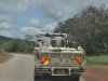25-okt-camionette-voor-ons