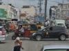 site-mombasa1