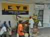 site-mombasa2