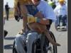 wereld-record-c130-trekken_clip_image013