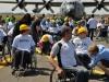 wereld-record-c130-trekken_clip_image014