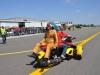 wereld-record-c130-trekken_clip_image016
