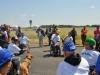 wereld-record-c130-trekken_clip_image024