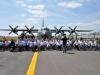 wereld-record-c130-trekken_clip_image027