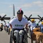 wereld record C130 trekken_clip_image019