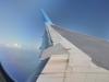 site-vliegtuig