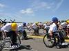wereld-record-c130-trekken_clip_image021